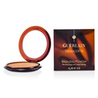 Guerlain Terracotta Bronzing Powder (Moisturising & Long Lasting) - No. 00