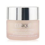 Clinique Moisture Surge Intense Skin Fortifying Hydrator (Very Dry/Dry Combination)
