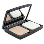 Christian Dior Diorskin Forever Compact Flawless Perfection Fusion Wear Makeup SPF 25 - #022 Cameo