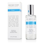 Demeter Ocean Cologne Spray
