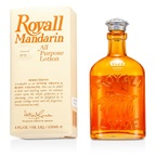 Royall Fragrances Royall Mandarin All Purpose Lotion Spray