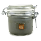 Borghese Fango Active Mud Face & Body  (Jar; Unboxed)