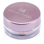 BareMinerals i.d. BareMinerals Blush - Courage