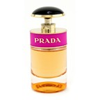 Prada Candy EDP Spray