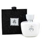 Brooks Brothers Black Fleece EDP Spray