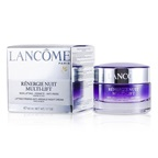 Lancome Renergie Multi-Lift Lifting Firming Anti-Wrinkle Night Cream