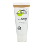 Juice Beauty SPF 20 Tinted Mineral Moisturizer - Tan