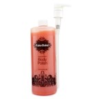 Fake Bake Passion Fruit Body Polish (Salon Size)