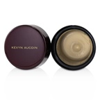 Kevyn Aucoin The Sensual Skin Enhancer - # SX 03 (Light Shade with Slight Beige Undertones)