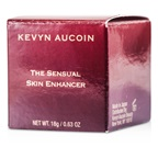 Kevyn Aucoin The Sensual Skin Enhancer - # SX 15 (Deep Shade with Deep, Red-Brown Undertones)