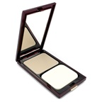 Kevyn Aucoin The Dew Drop Powder Foundation (Cream to Powder) - # DW 05