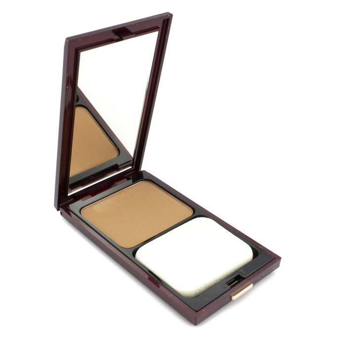 Kevyn Aucoin The Ethereal Pressed Powder - # EP13 (Deep Shade with Warm, Rosy Undertones)