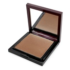 Kevyn Aucoin The Celestial Bronzing Veil - # Tropical Nights