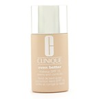 Clinique Even Better Makeup SPF15 (Dry Combination to Combination Oily) - No. 25 Buff