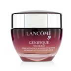 Lancome Genifique Nutrics Nourishing Youth Activating Cream (Unboxed)
