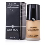 Giorgio Armani Designer Lift Smoothing Firming Foundation SPF20 - # 5