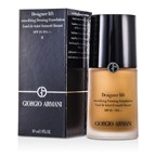 Giorgio Armani Designer Lift Smoothing Firming Foundation SPF20 - # 8