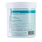 J. F. Lazartigue Moisturizing Mask - Pre Shampoo (Salon Size)