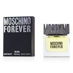 Moschino Forever EDT Spray