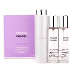 Chanel Chance Eau Tendre Twist & Spray EDT