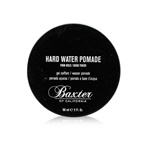 Baxter Of California Hard Water Pomade (Firm Hold/ Shine Finish)
