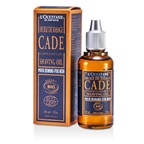 L'Occitane Cade For Men Shaving Oil