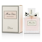 Christian Dior Miss Dior EDT Spray (New Scent)