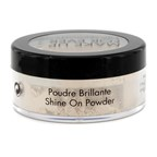 Make Up For Ever Shine On Powder - #3 (Flesh)