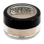 Make Up For Ever Star Powder - #946 (Iridescent Neutral Beige)
