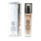 Lancome Teint Idole Ultra 24H Wear & Comfort Foundation SPF 15 - # 010 Beige Porcelaine