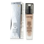 Lancome Teint Idole Ultra 24H Wear & Comfort Foundation SPF 15 - # 02 Lys Rose
