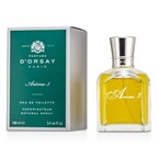 Parfums D'Orsay Arome 3 EDT Spray