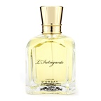 Parfums D'Orsay L'Intrigante EDP Spray