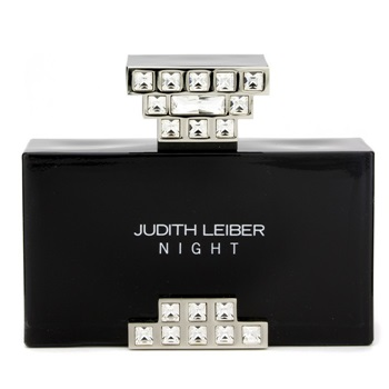 Judith Leiber Night EDP Spray