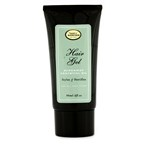 The Art Of Shaving Hair Gel - Bergamot Essential Oil - For All Hair Types (Unboxed)