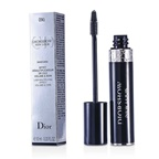 Christian Dior Diorshow New Look Mascara - # 090 New Look Black