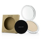 Stila Sheer Pressed Powder - # 04 Medium