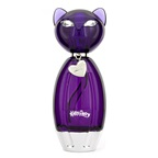 Katy Perry Purr EDP Spray