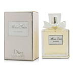 Christian Dior Miss Dior Eau Fraiche EDT Spray