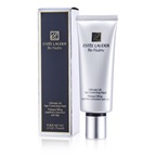 Estee Lauder Re-Nutriv Ultimate Lift Age-Correcting Mask