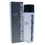 Dermalogica Essential Cleansing Solution Cleanser