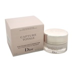 Christian Dior Capture Totale Soin Regard Multi-Perfection Eye Treatment Eye Treatment