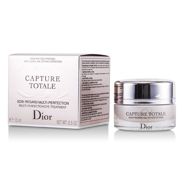 dior capture totale multi perfection