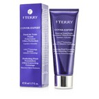 By Terry Cover Expert Perfecting Fluid Foundation - # 10 Golden Sand