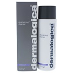 Dermalogica Ultracalming Cleanser Cleanser
