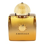Amouage Ubar EDP Spray