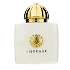 Amouage Honour EDP Spray