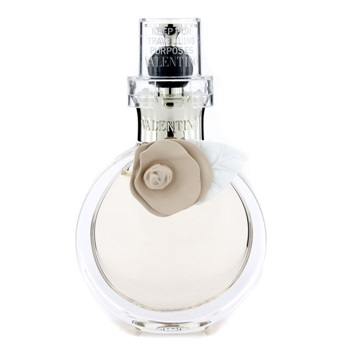 Valentino Valentina EDP Spray