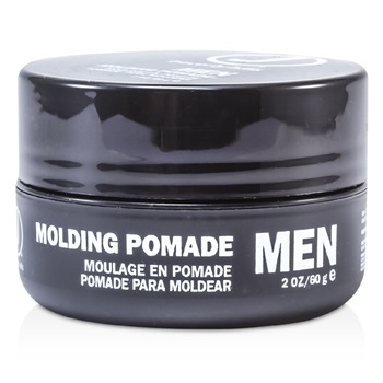 J Beverly Hills Men Molding Pomade