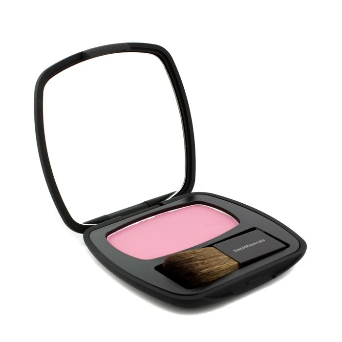 BareMinerals BareMinerals Ready Blush - # The Faux Pas
